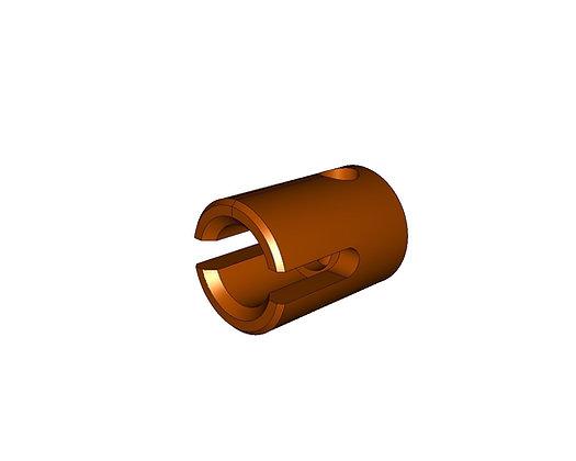 Noix de cardan (x2) SPM00226