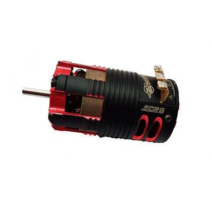 moteur 1900 kv RC CONCEPT
