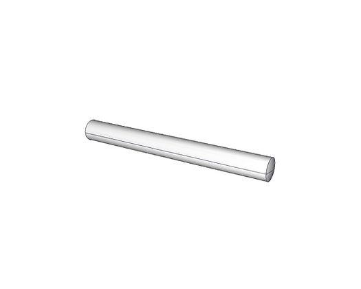 Pin  Ø3x28mm (x4) SPM00223