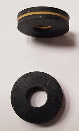 spm00138D rondelle de balancier extra dur x2