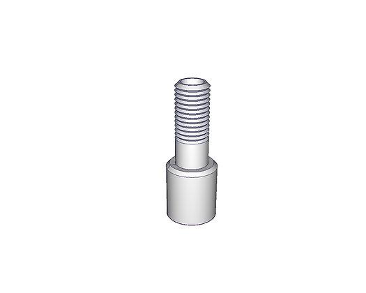 Interrupteur basculateur (x2) SPM00139