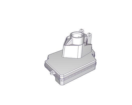 Réservoir SPM00123