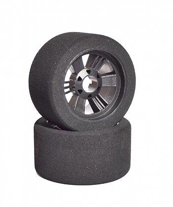 pneu ufra av 50° 66mm