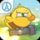 icon_bcb.png