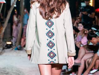 Moda Paisana