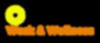 Work & Wellness-logo.png