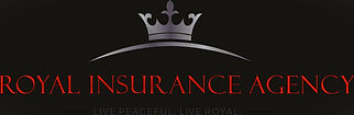 Royal%20InsuranceMain%20Logo%20Transpare