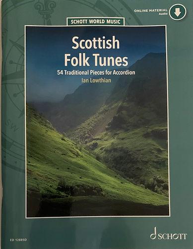 Scottish Folk Tunes for Accordion.JPG