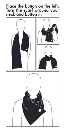 istruzioni.jpg