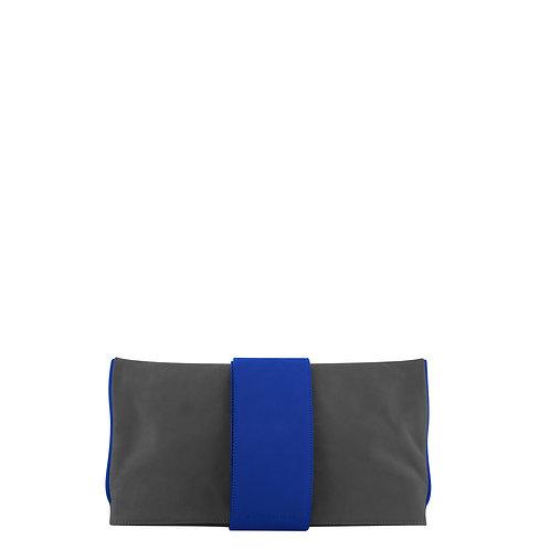 MADELEINE_gris et bleu