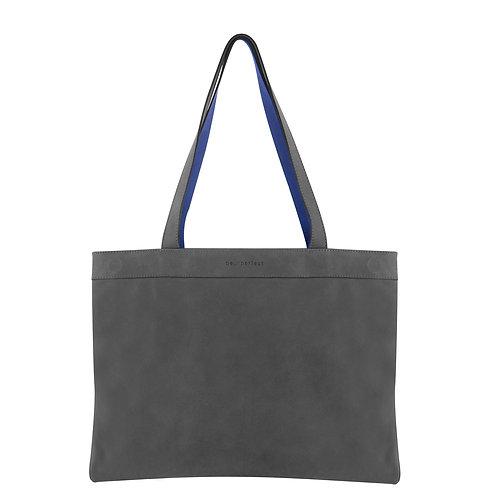 CONCORDE feu_grey and blue