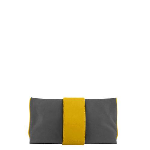 MADELEINE_grey and yellow