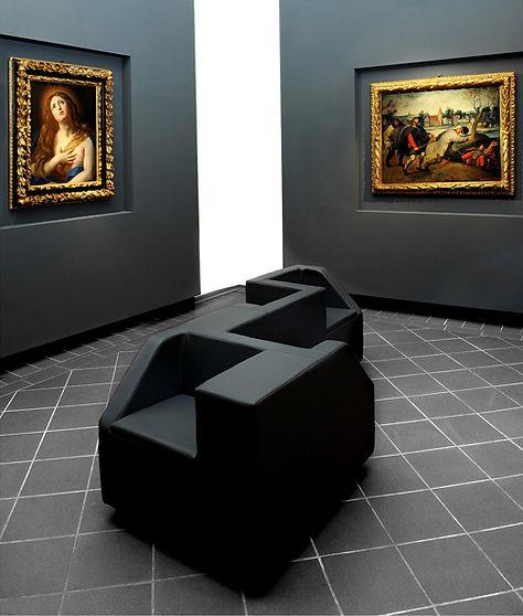 Provino Seduta dedicata Museo Calvi.jpg