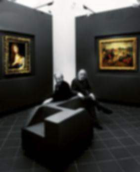 Museo_Sofà_009_Architetti_10.jpg