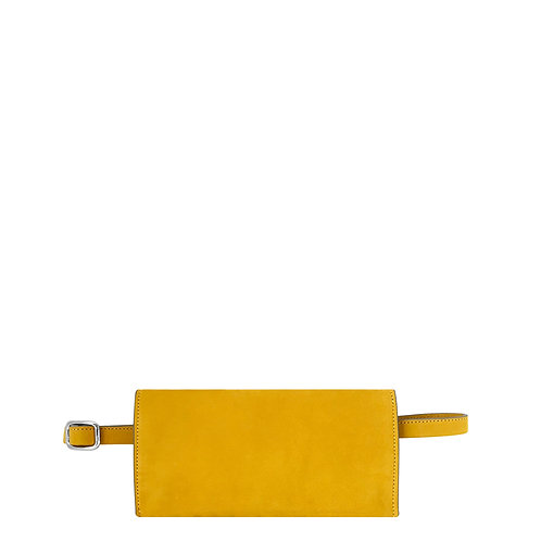 PIGALLE_yellow