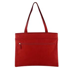 6_concorde feu tasca zip rosso.jpg