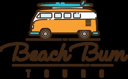 BBT-logo-1.png