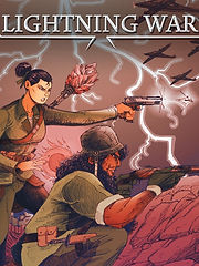 Lightning%252520War_Cover_DTRPG_edited_edited_edited.jpg