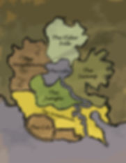 Wilderlands Map.jpg