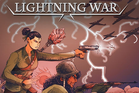 Lightning%252520War_Cover_DTRPG_edited_edited_edited.jpg