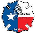 AFRS Logo2.jpg