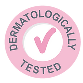 PICTO_DermatologicallyTested.png