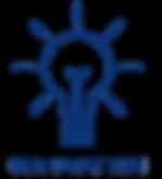 ampoule-innovation-bleu.png_1644223205.p