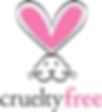 cruelty-free-logo-3515D2992B-seeklogo.co