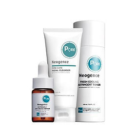 neogence-3-steps-oil-control-skincare-3-