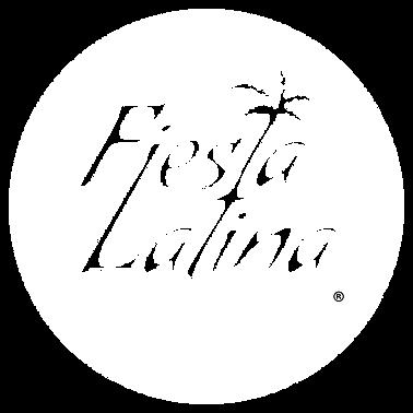 RP_Fiesta_Logo_weiss R.png