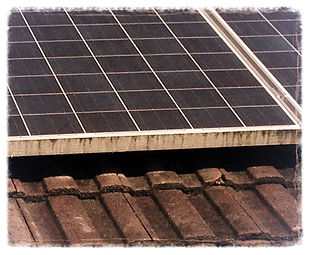 Clean solar panels in cornwall Lewis and son Lewis & son window cleaning Cornwall Solar panel cleaning truro window cleaning truro gutter cleaning truro Gutter cleaning cornwall gutter cleaning truro save money garden cleaning garden cleaning cornwall gard