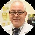 Dr-Reza-Naghavi-MD-154682-circle_large.p