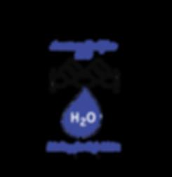 AshlynColor3 (1).png