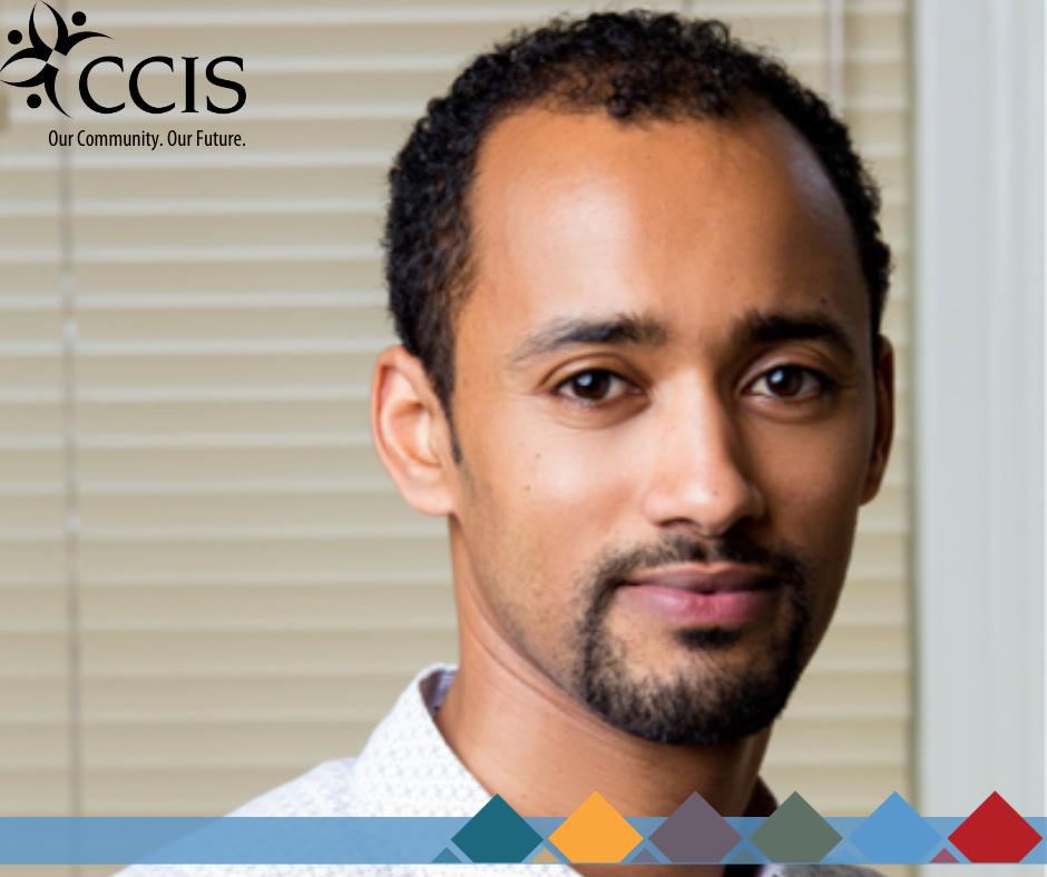 CCIS, Calgary Catholic Immigration Society, Calgary, ITB, Information and Technology