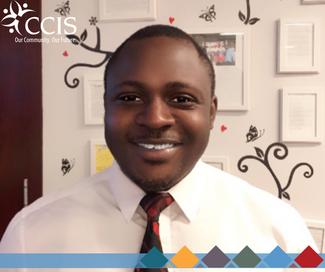 Meet the ITB Grads | Oluwatosin