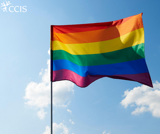 Calgary Pride | Celebrating 30 Years