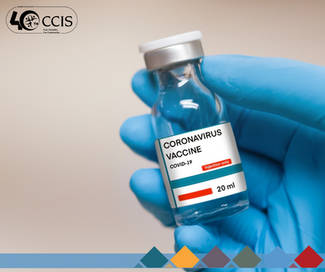 Get the Facts About COVID-19 Vaccines