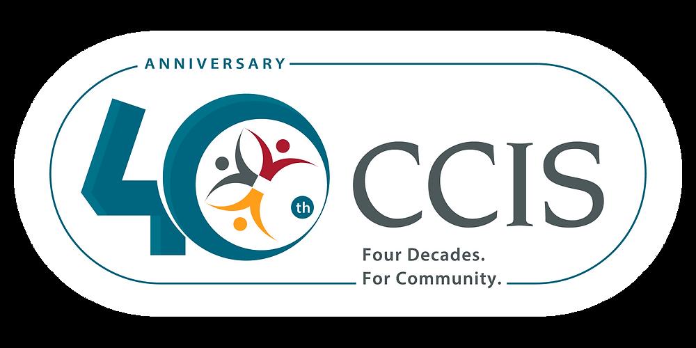 CCIS, Calgary Catholic Immigration Society, Calgary