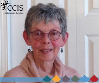 Leslie Logan | Volunteer Feature
