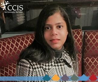 Ramla Kamran | Volunteer Feature