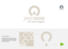 Brand, identity, logo design, corporate identity, brand design, logo design, estate agents logo design,