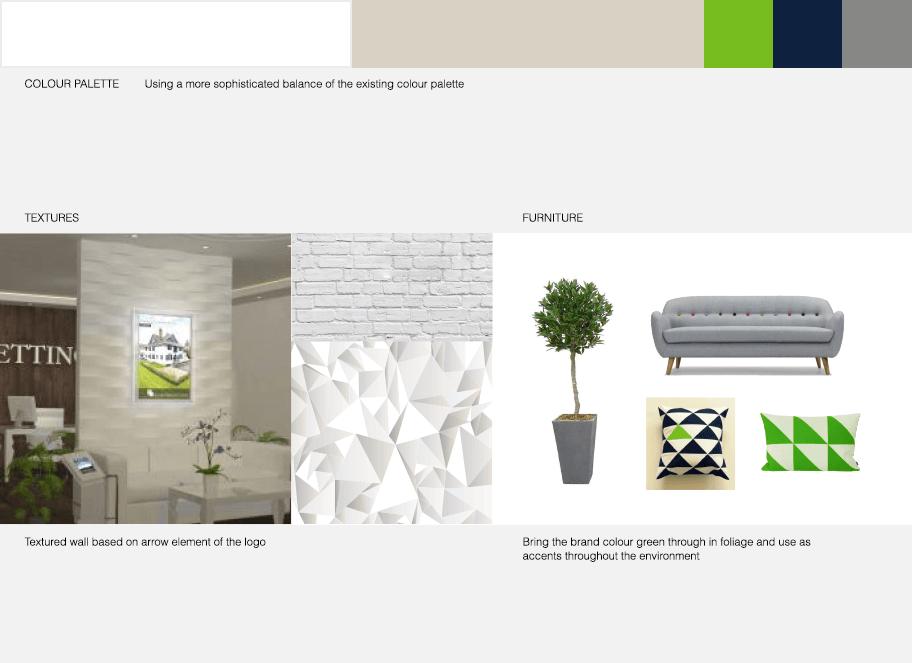 Brand, identity, logo design, corporate identity, brand design, logo design, estate agents logo design,