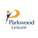 parkwood leisure