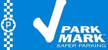car park management