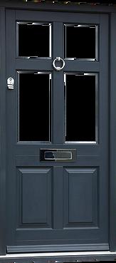 Entrance door.png