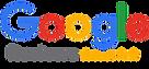 google-5-stars-reviews-png-1-transparent