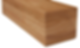 Engineered timber.png