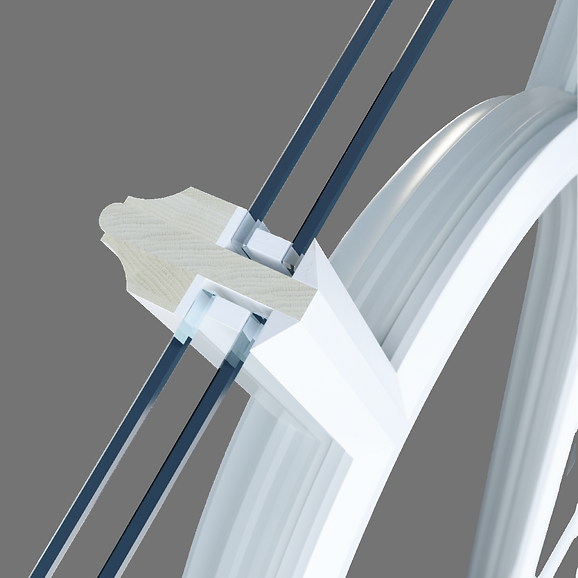 CAD section window.png