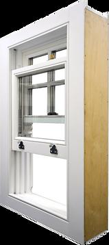 Sash window product-min (1).png