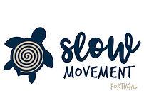 logo 3.jpg